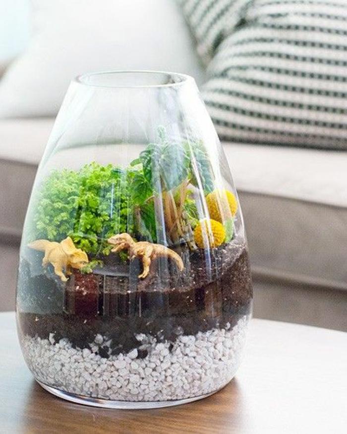 terrarium-comment-décorer-sa-chambre-avec-un-terrarium-une-jolie-idée-pour-comment-décorer