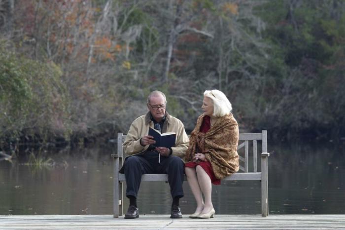 the-NB-the-notebook-meilleurs-films-romantiques