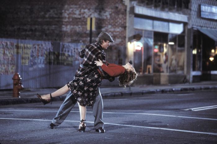 the-Notebook-meilleurs-films-romantiques-resized