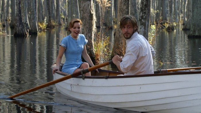 the-notebook-ryan-gosling-film-romantique-resized