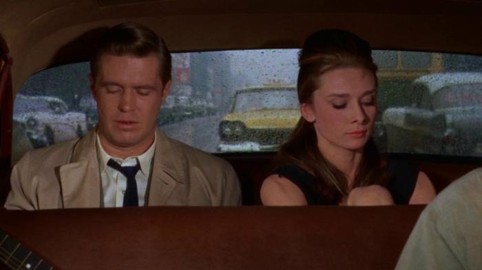 tiffany-s-scène-voiture-meilleurs-films-romantiques-resized