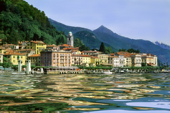 un-hotel-côme-italie-bellagio-italie-hotel-bellagio-italie-lac-de-côme-italie-maison