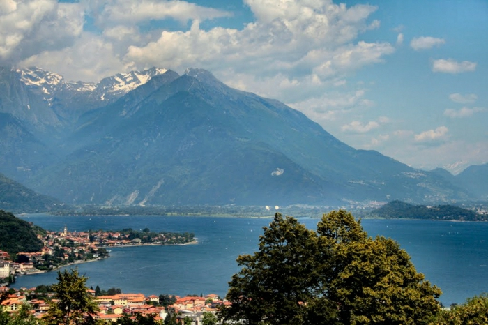 un-hotel-côme-italie-bellagio-italie-hotel-bellagio-italie-lac-de-côme-italie-montagne