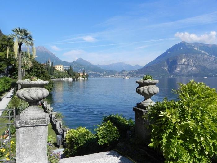 un-hotel-côme-italie-bellagio-italie-hotel-bellagio-italie-lac-de-côme-italie-voir-lac