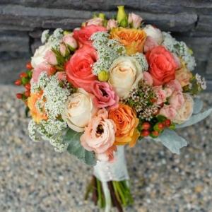 La signification des roses, quelle couleur de roses offrir ?