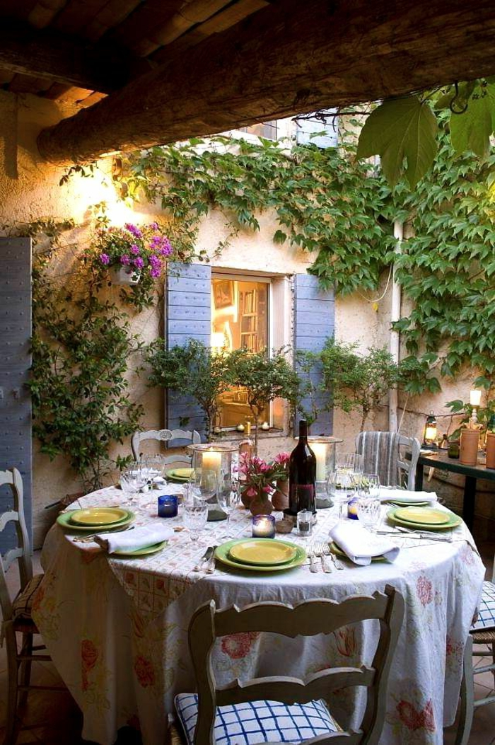 un-joli-table-de-jardin-plantes-grimpantes-maison-avec-fleurs-set-de-table-elegant-plante-grimpante-ombre