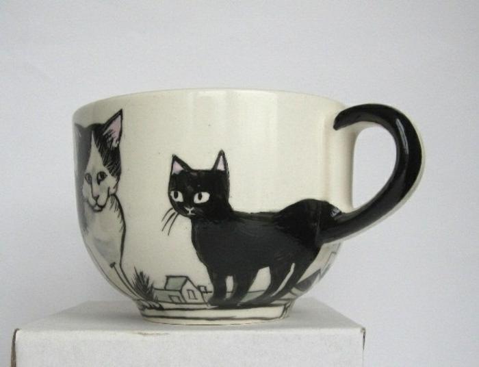 un-mug-personnalisable-mug-isotherme-personnalisé-idées-chats