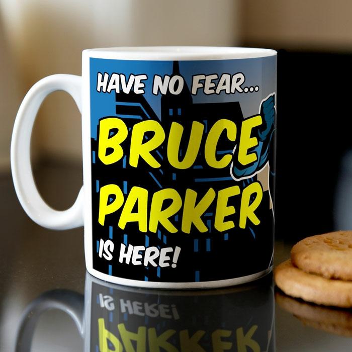 un-mug-personnalisable-mug-isotherme-personnalisé-idées-idée