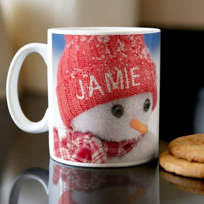 un-mug-personnalisable-mug-isotherme-personnalisé-idées-j-aime