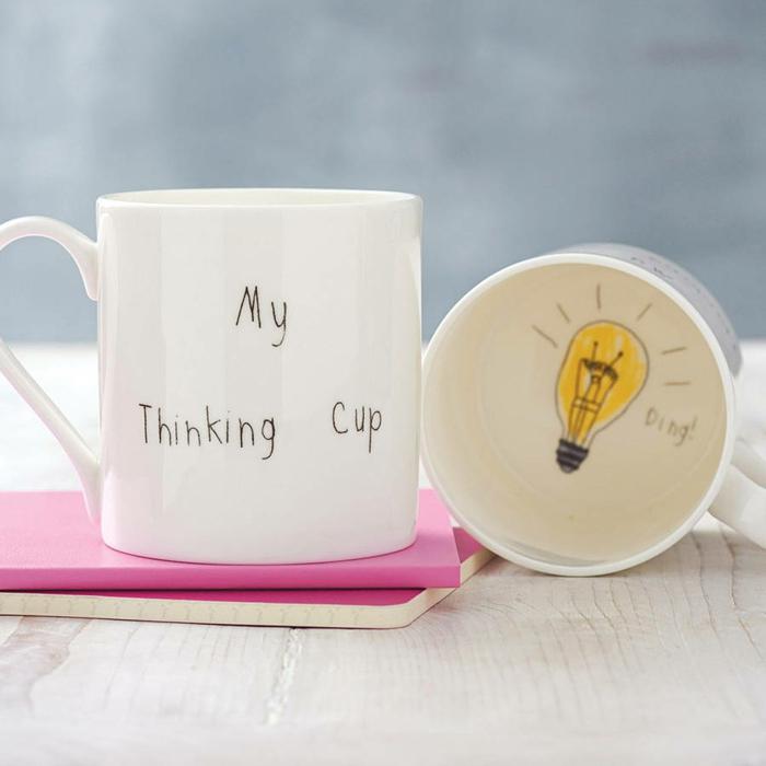 un-mug-personnalisable-mug-isotherme-personnalisé-idées-prendre-café