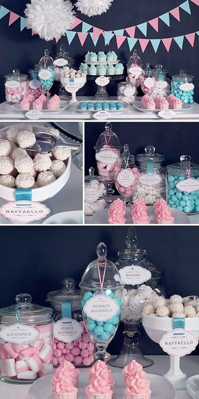 une-bonbonnière-dragées-bonbonnière-en-verre-diy-idées-fete-bonbons
