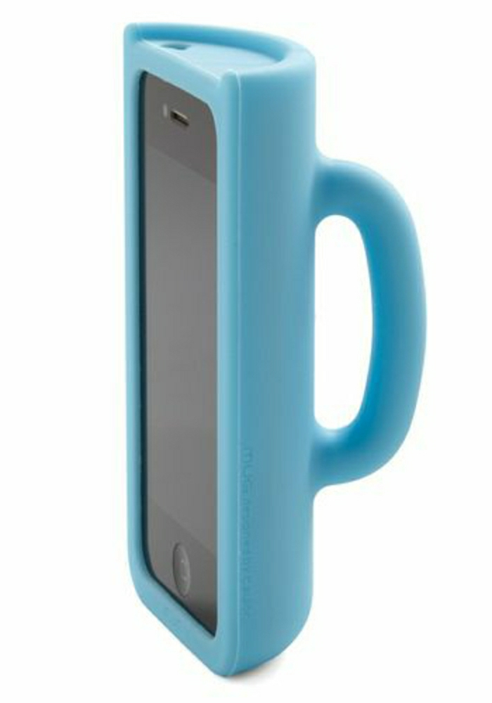 une-jolie-coque-de-telephone-en-forme-de-tasse-du-thé-bleue-comment-créer-une-jolie-coque