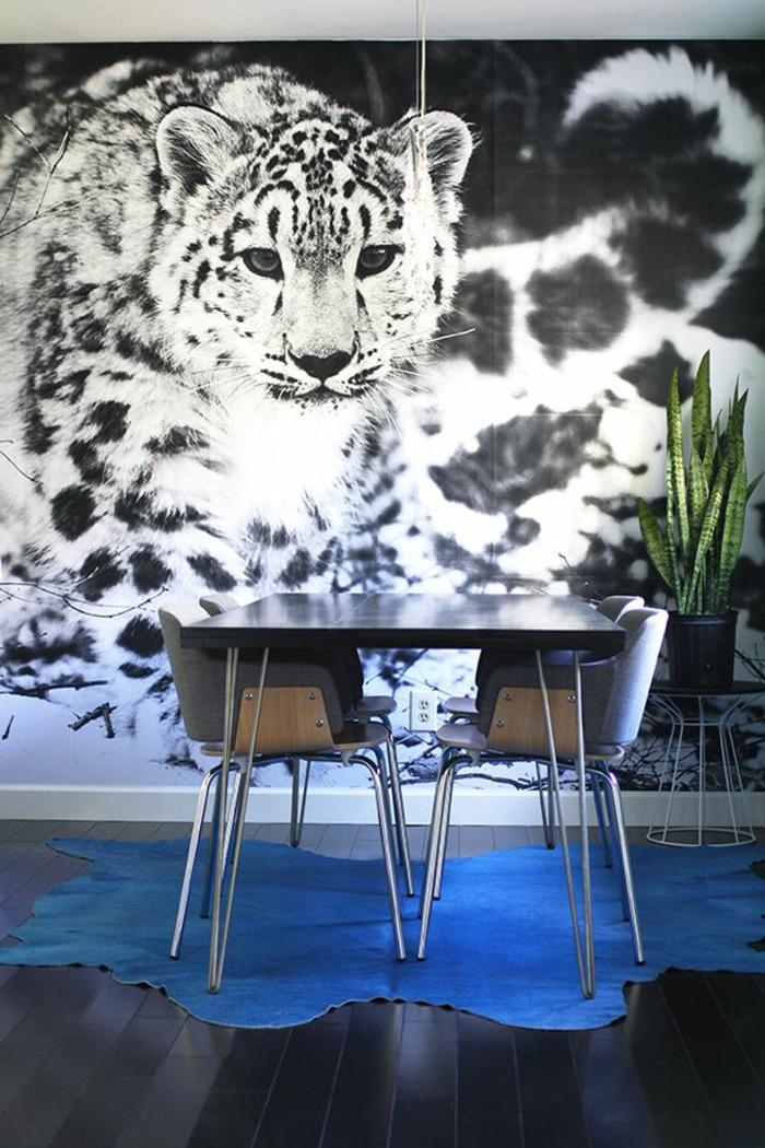 une-jolie-variante-pour-tapesserie-murale-tapisserie-leroy-merlin-avec-photo-d-animal-pour-le-mur