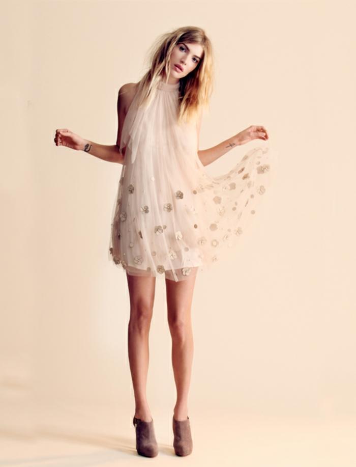 une-robe-fiancaille-orientale-idée-pour-votre-habillement-bohème-chique