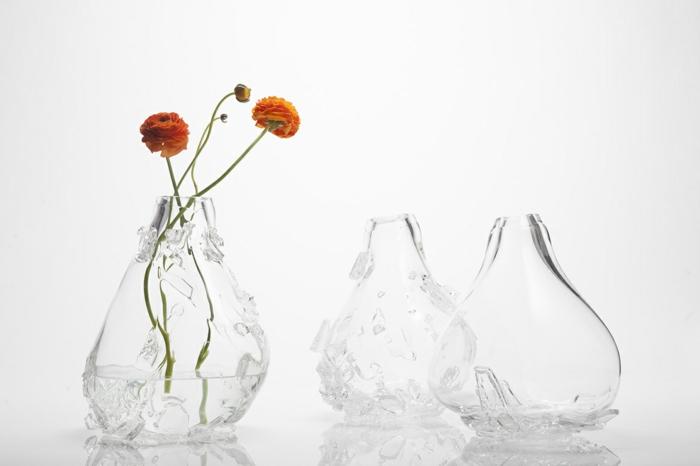 vase-amphore-vase-en-verre-grand-vase-en-verre-rond-belle-verre-fleurs