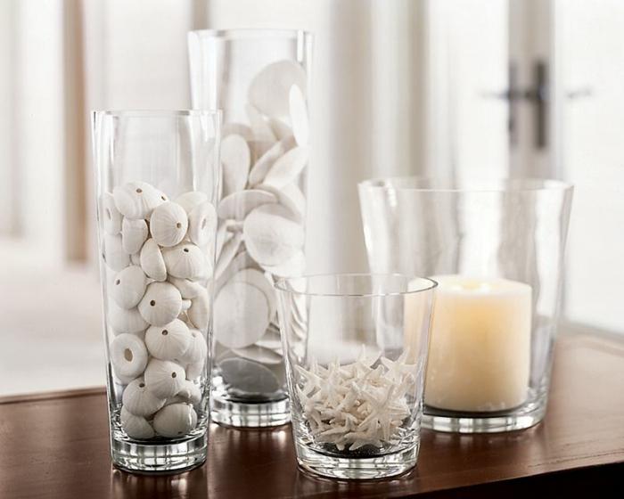 vase-amphore-vase-en-verre-grand-vase-en-verre-rond-mer-bougies-midi