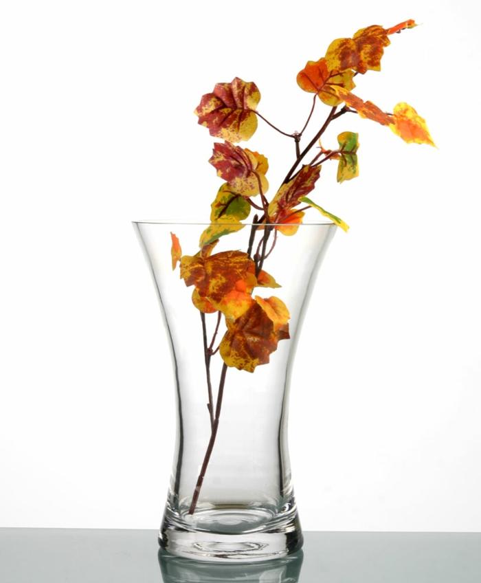 vase-blanc-fange-jarre-limon-vase-verre-décoration-vase-en-verre-simple-et-jolie-automne