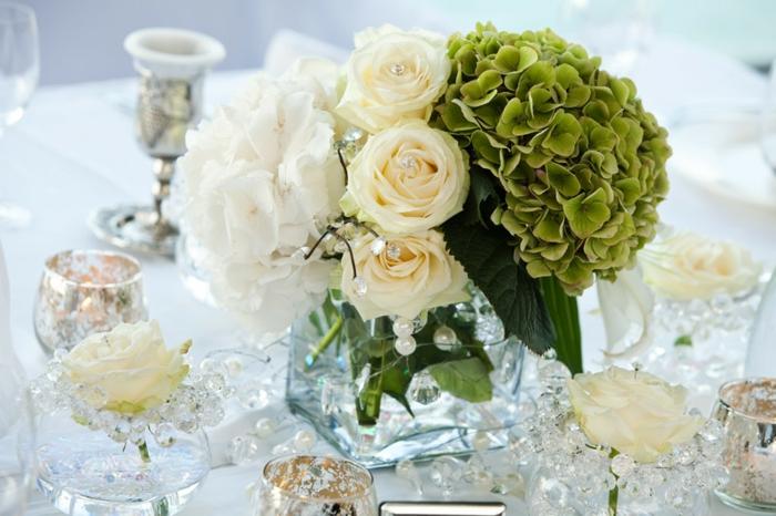 vase-blanc-fange-jarre-limon-vase-verre-décoration-vase-en-verre-table-de-mariage-déco
