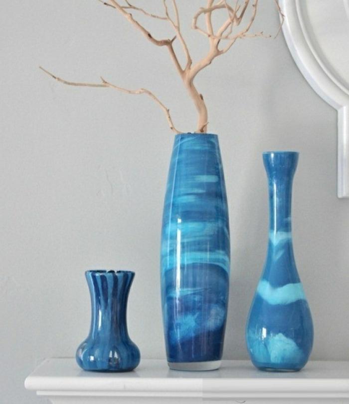vase-blanc-fange-jarre-limon-vase-verre-décoration-vase-en-verre-vase-carré-en-verre-vase-cylindrique-en-verre-vase-soliflore-verre