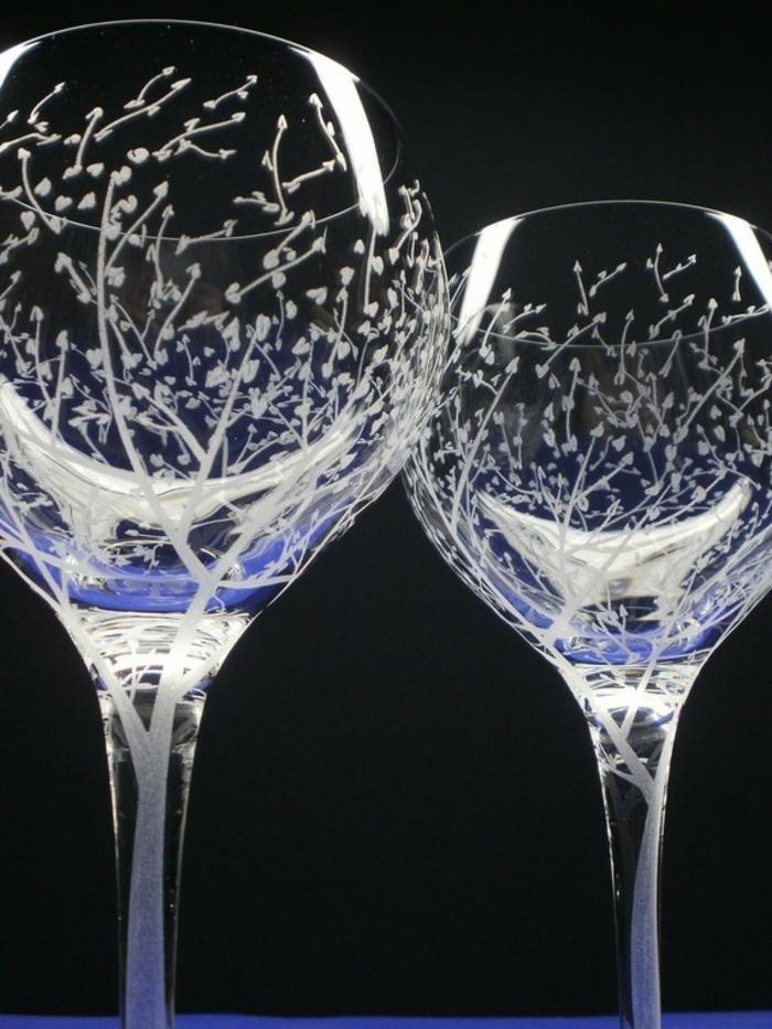 verre-gravé-personnalisé-graveur-verre-idées-originales-jolie-verre-a-vin