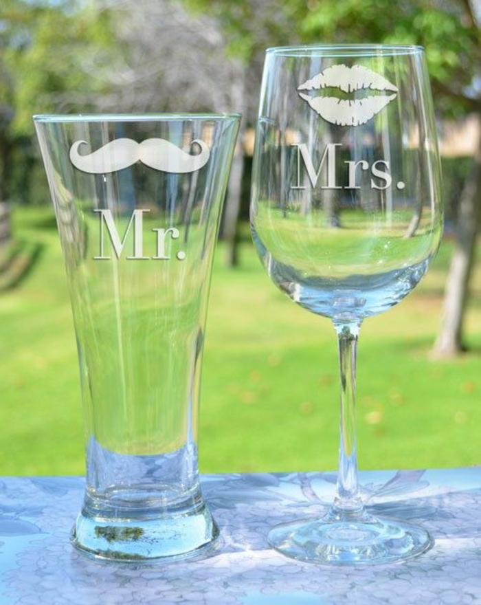 verre-gravé-personnalisé-graveur-verre-idées-originales-mariage-idée
