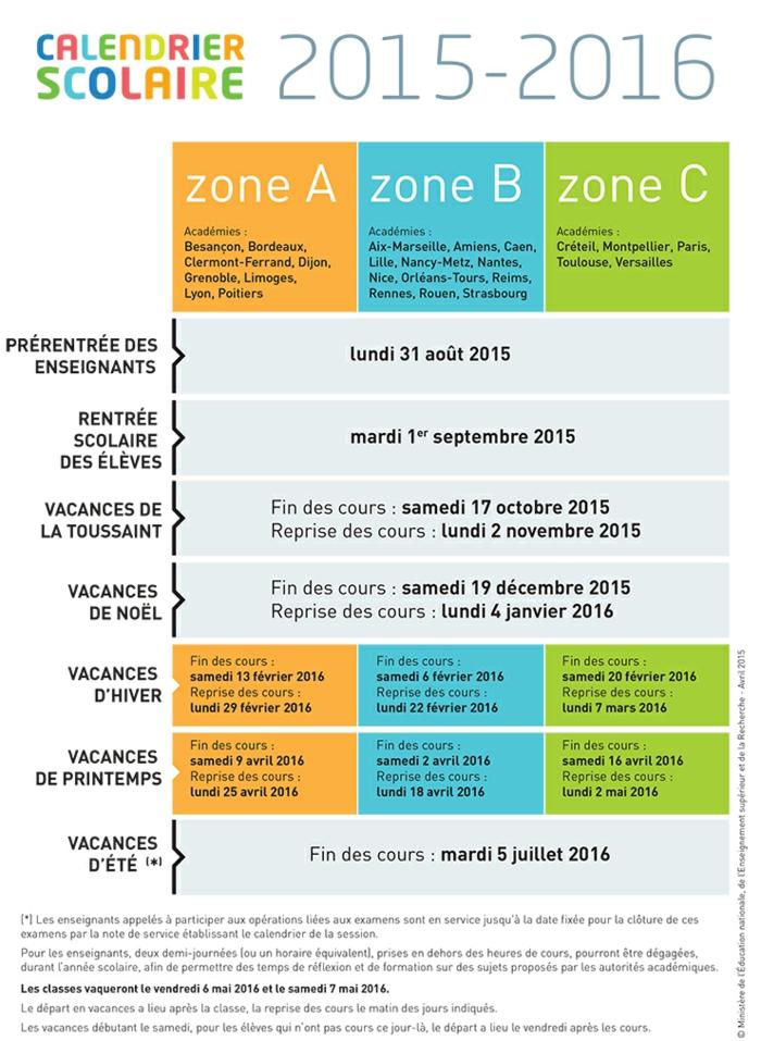 visite-dates-rangement-école-université-choses-educatives-diy-idées-rentrée-scolaire-septembre-2015-calendrier-scolaire-2015-2016-resized