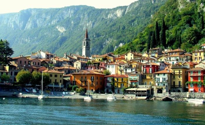 visiter-les-lacs-italiens-lac-de-come-routard-bellagio-italie-beauté