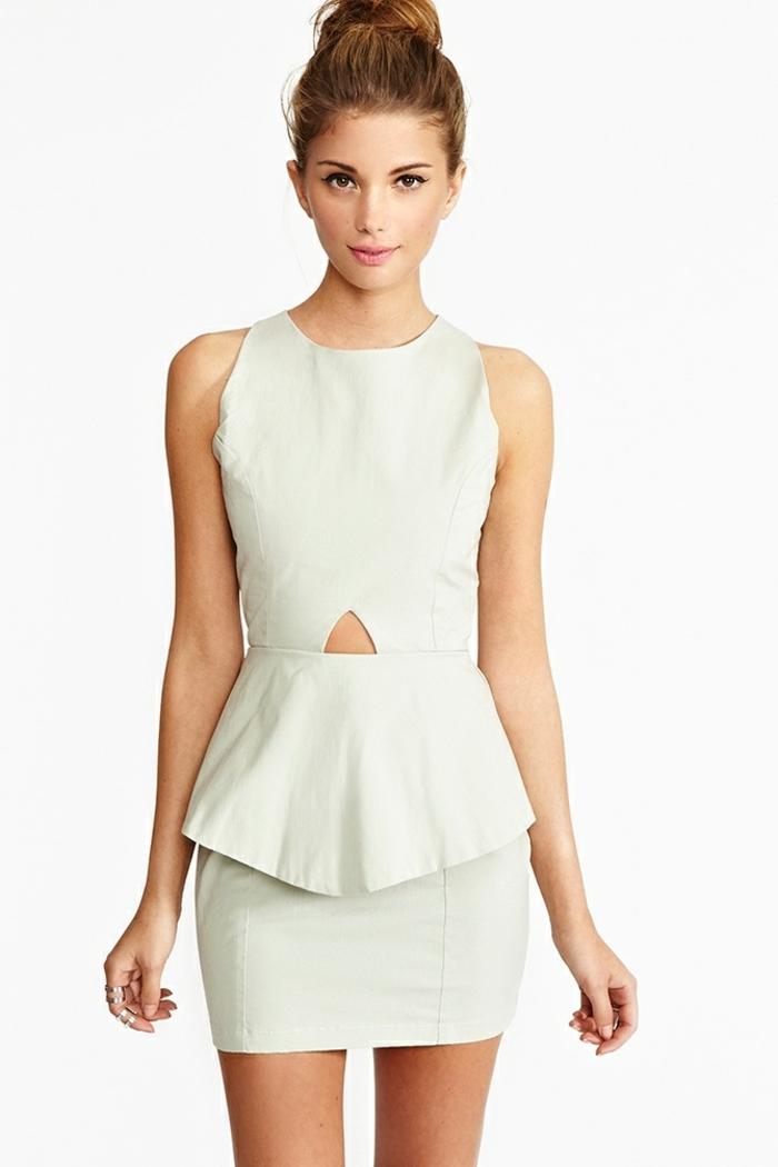 élégante-robe-cocktail-court-pas-cher-beige-pour-les-filles-modernes-avec-robe-soire