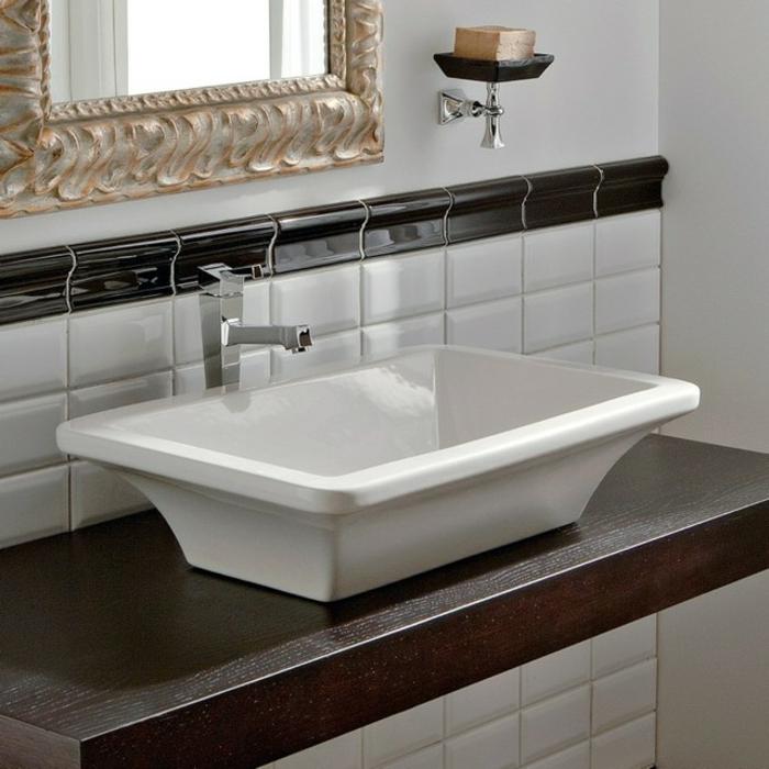 évier-céramique-lavabo-en-céramique-contemporain
