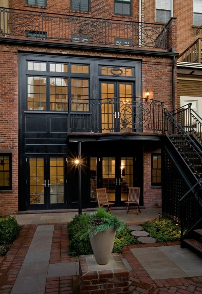 0-balustrade-extérieure-moderne-en-fer-forgé-pour-un-appartement-de-style-moderne