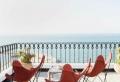 Comment choisir la balustrade extérieure? Nos variantes pour une véranda et un balcon!