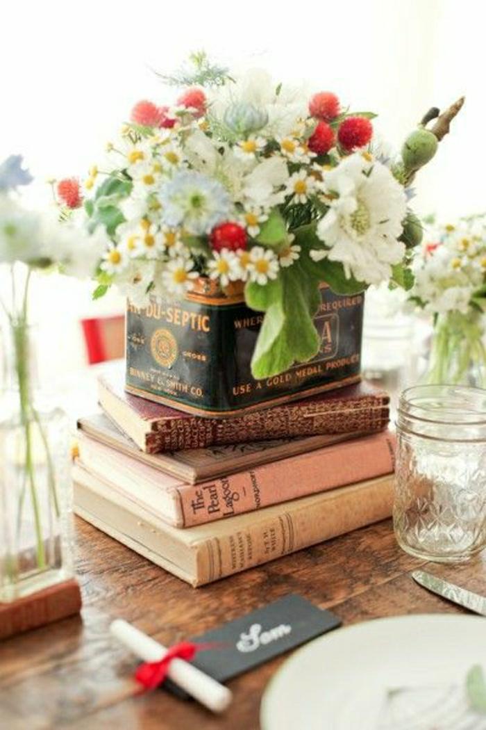 0-comment-décorer-son-salon-avec-fleurs-une-jolie-idée-pour-la-tables-de-salon