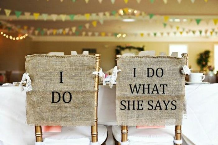 0-housse-de-chaise-mariage-pour-la-fille-et-pour-le-garçon-chaises-de-mariage