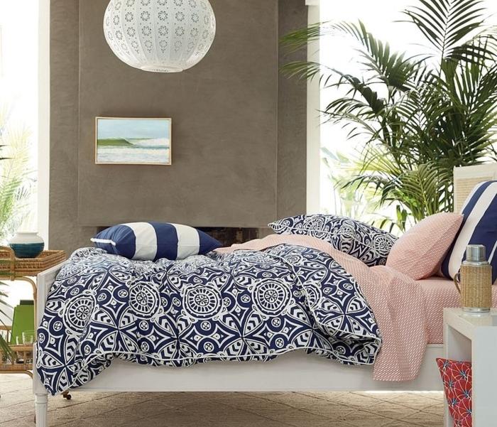 0-housse-de-couette-240x260-housses-de-couette-une-jolie-chambre-à-coucher-lit-moderne