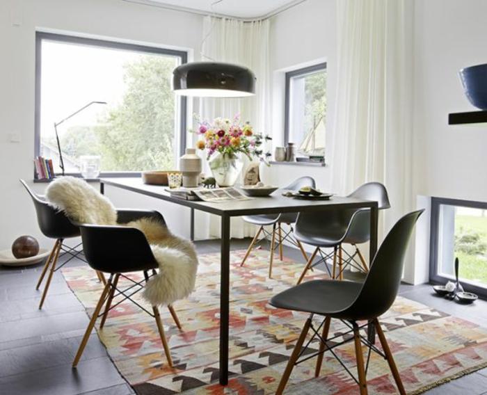 0-intérieurs-scandinaves-avec-meuble-norvegien-pour-la-salle-de-séJour