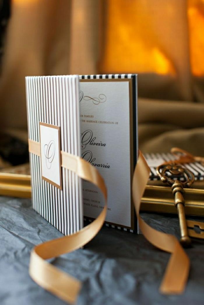 0-jolie-et-elegante-modele-carte-invitation-carton-ivitation-mariage-originale-a-rayures