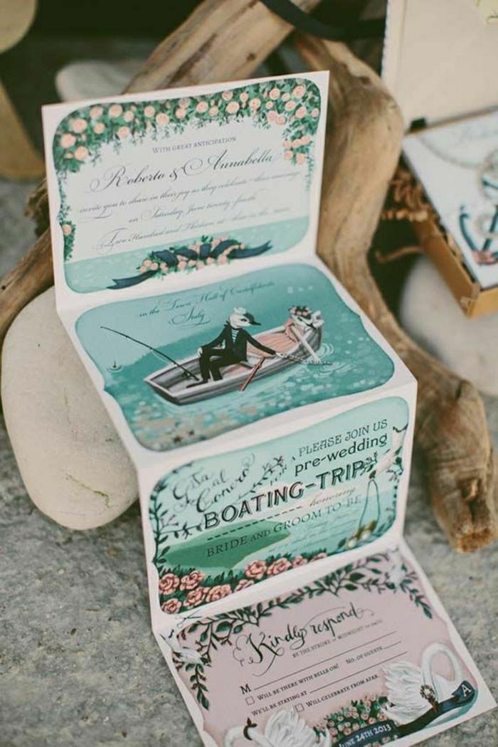0-la-plus-originale-modele-carte-invitation-mariage-pour-votre-jour-la-plus-importante