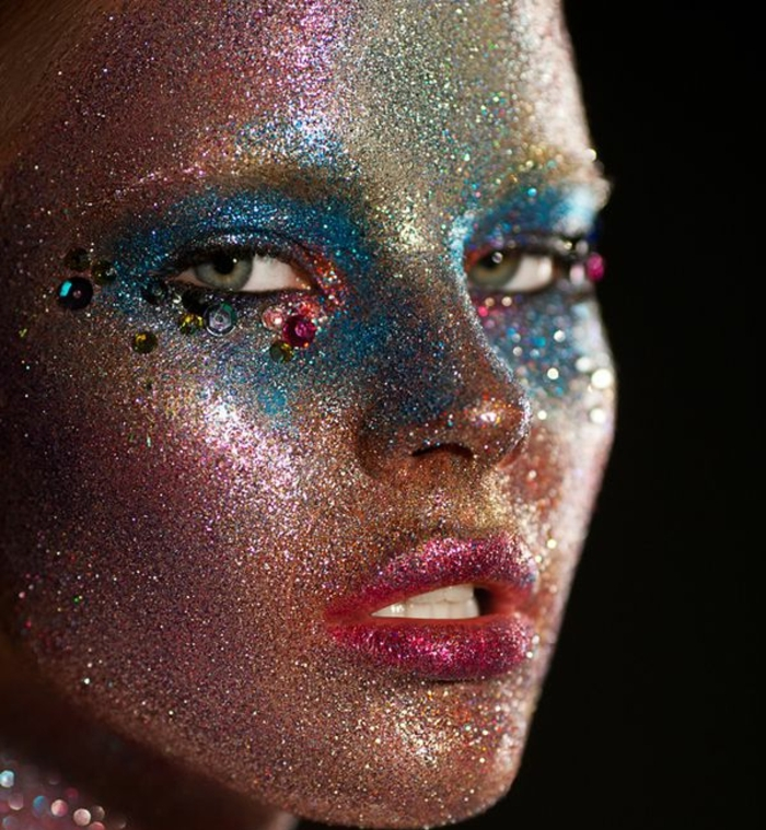 0-le-plus-beau-maquillage-artistique-pour-votre-face-quel-maquillage-poser-selon-la-forme-de-votre-visage