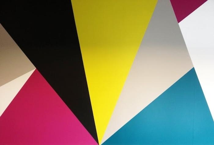 0-les-dernieres-tendances-dans-les-peintures-murales