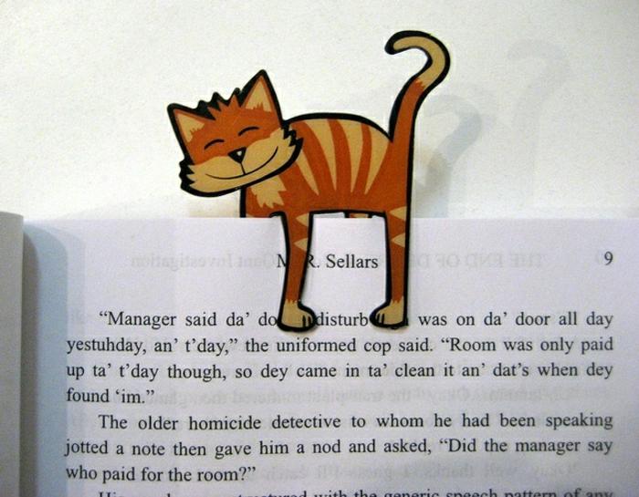 0-marque-page-personnalisé-comment-fabriquer-marque-page-original-en-forme-de-chat
