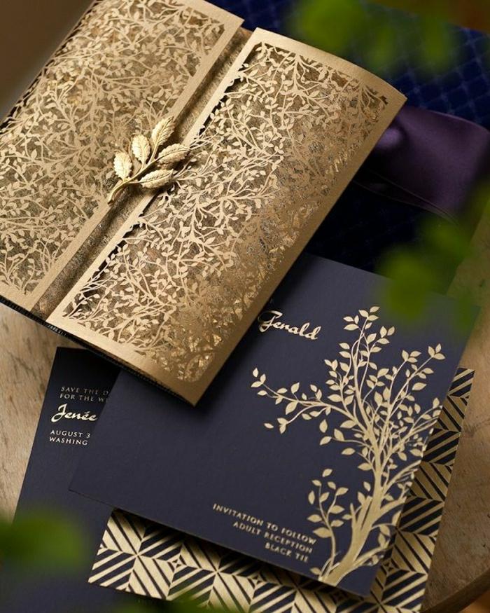 0-modele-carte-invitation-a-faire-vous-memes-jolie-variante-pour-vos-invitations-de-mariage