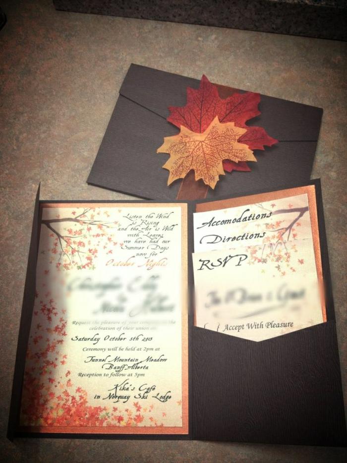 0-modele-carte-invitation-carton-ivitation-mariage-comment-choisir-le-texte-pour-la-carte-d-invitation-mariage