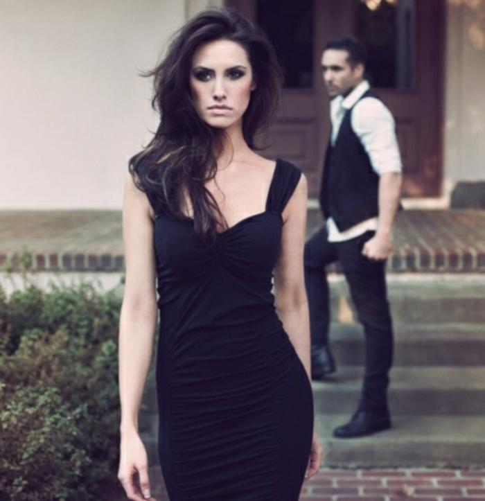 0-robe-habillée-pas-cher-noire-pour-les-femmes-modernes-tendances-de-la-mode