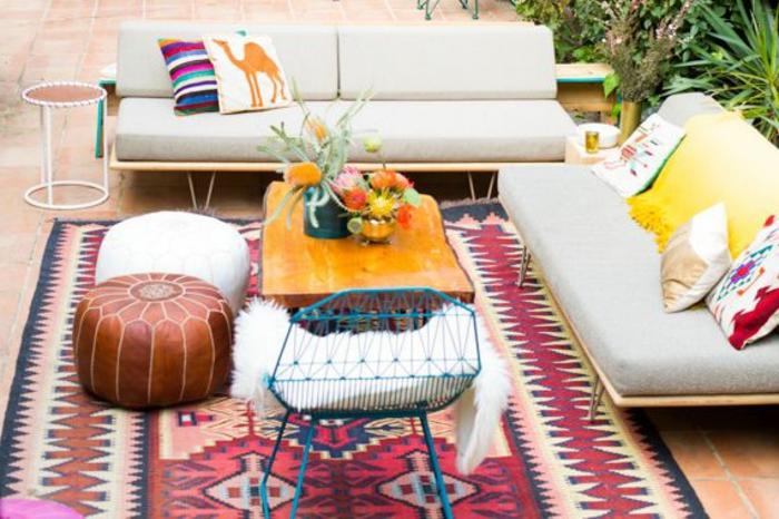0-tapis-d-extérieur-coloré-pour-la-terrasse-devant-la-maison-et-dans-le-jardin-moderne