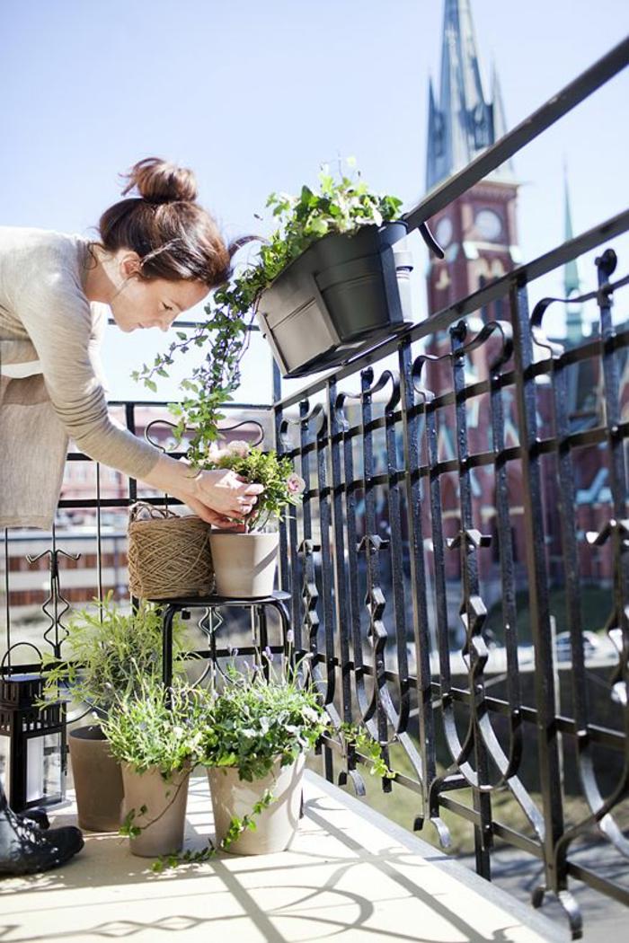 01-comment-bien-choisir-le-garde-corps-castorama-pour-le-balcon-avec-rambarde-balcon-en-fer