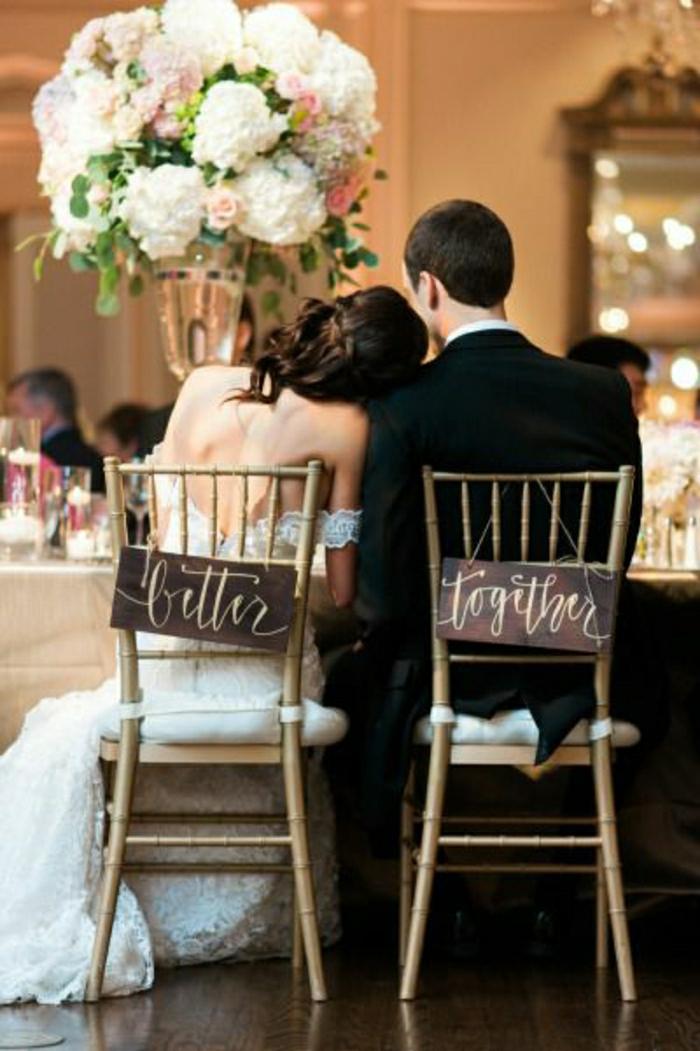 01-location-housse-de-chaise-mariage-pas-cher-comment-choisir-la-housse-de-chaise-pour-mariage