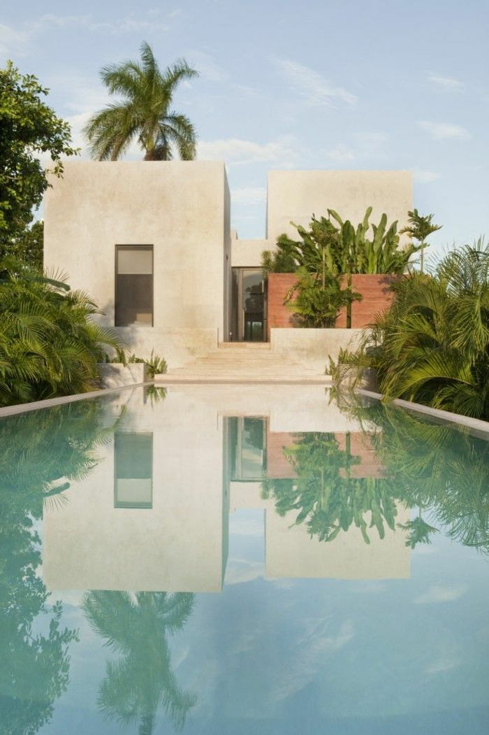 1-adopter-le-style-minimaliste-dans-l-architecture-de-la-maison-moderne-avec-piscine