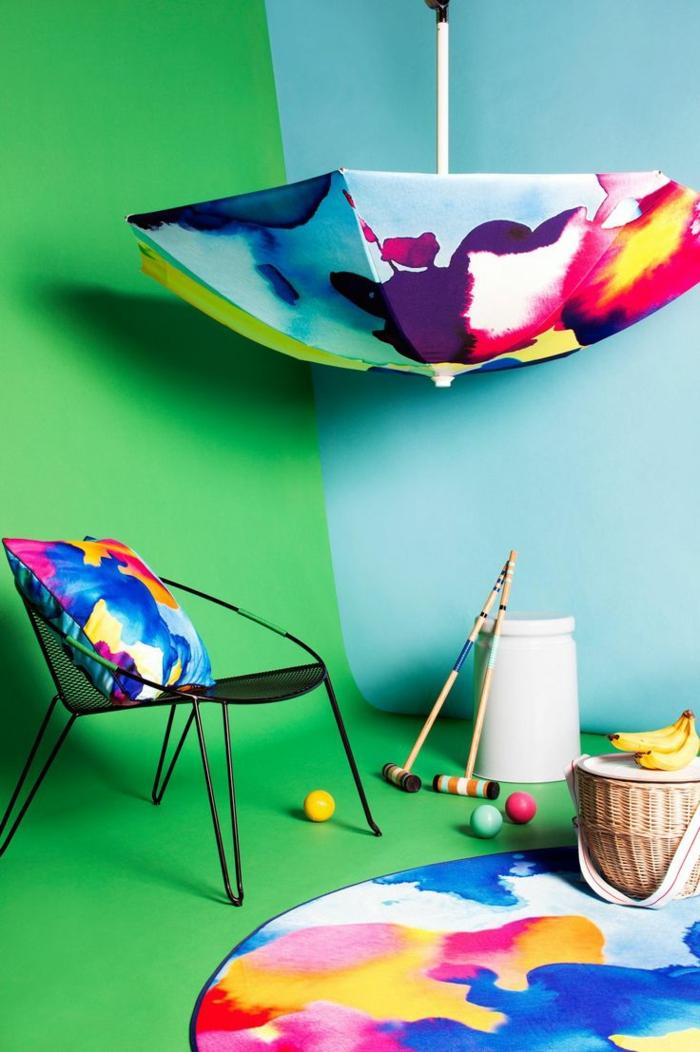 1-ajouter-beaucoup-de-couleurs-aux-murs-d-interieur-chez-vous-murs-coloréS