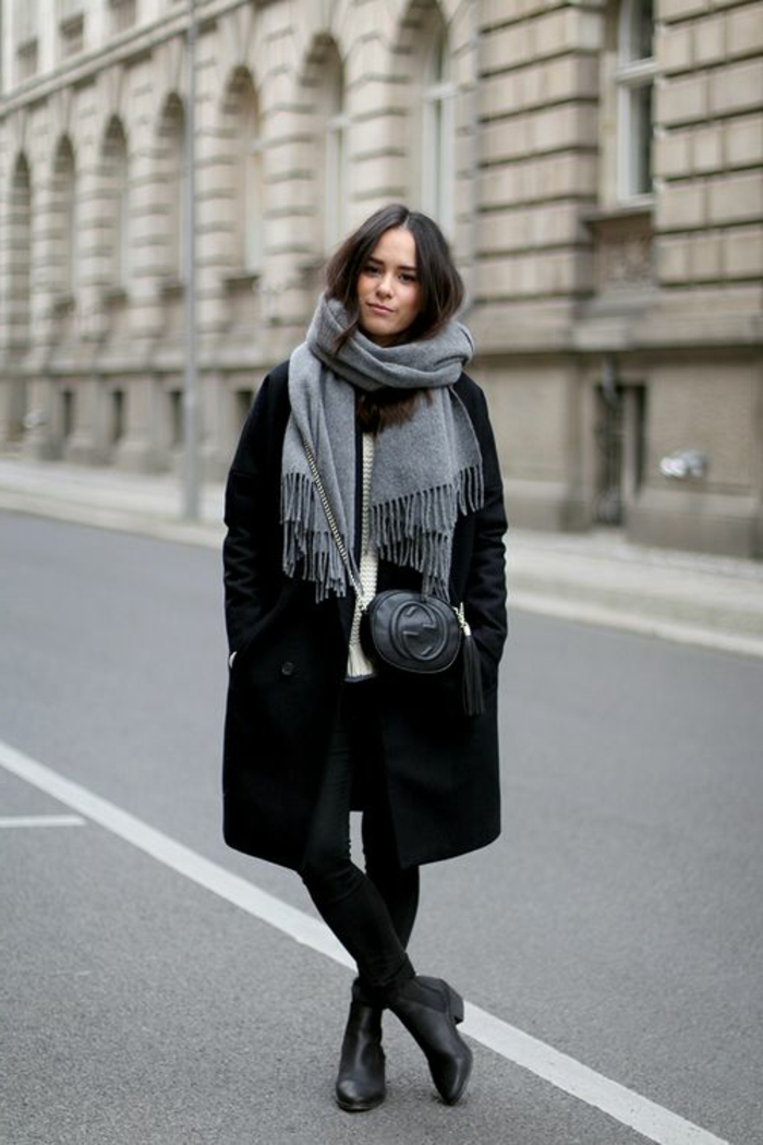 1-botinne-femme-pas-cher-noir-les-filles-modernes-tendances-de-la-mode-pour-l-hiver-2016