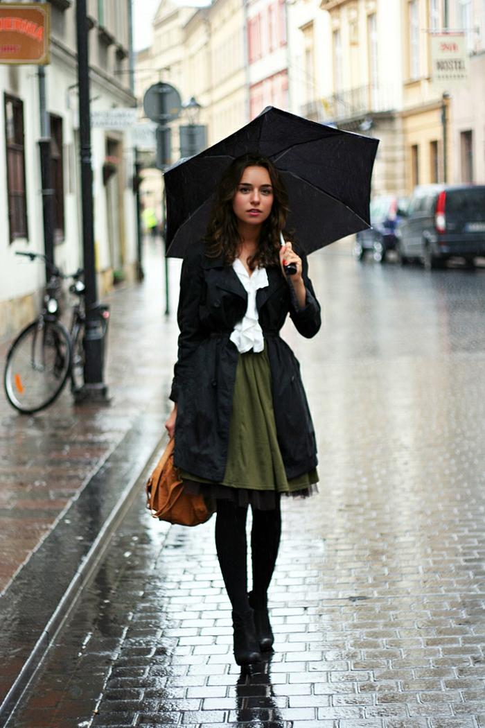 1-botte-aigle-bottes-en-caoutchouc-idées-shaussures-pluie-à-elle-sur-la-rue